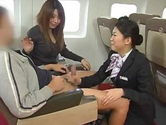 Asian, Handjob, Drtuber.com