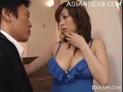 Asian, Japanese, Gotporn.com