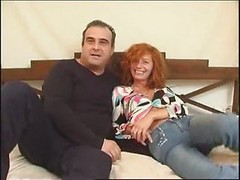 Couple, Spanish, Xhamster.com