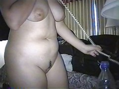 Wife, Mexican, Xhamster.com
